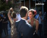 images/galleries/cartelrooftop/oha/rooftop-wedding-cape-town-at-7.45.45-AM.jpg